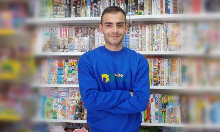 Top 3 Ivan Lo Pizzo