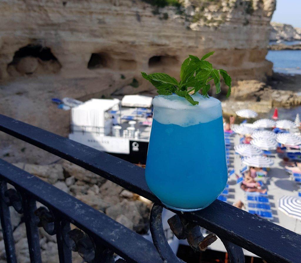 Cocktail Zen