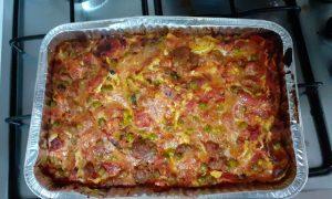 Lasagne Pronte