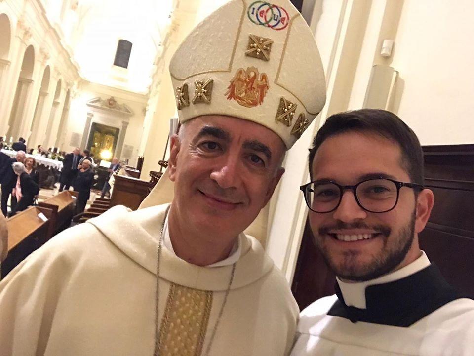 Ferrera Vescovo