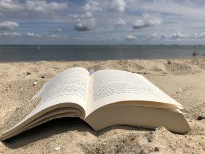 Luglio D'autore Libro