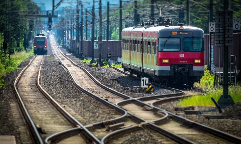 Quali Buone Maniere In Treno