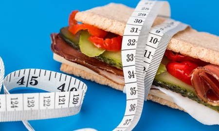 Settembre Dieta Nutrizione