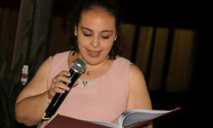 Chiara Agosta