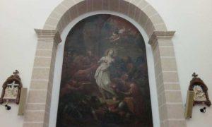 Sant'agata Quadro