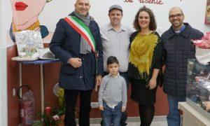 Francesca E Giuseppe