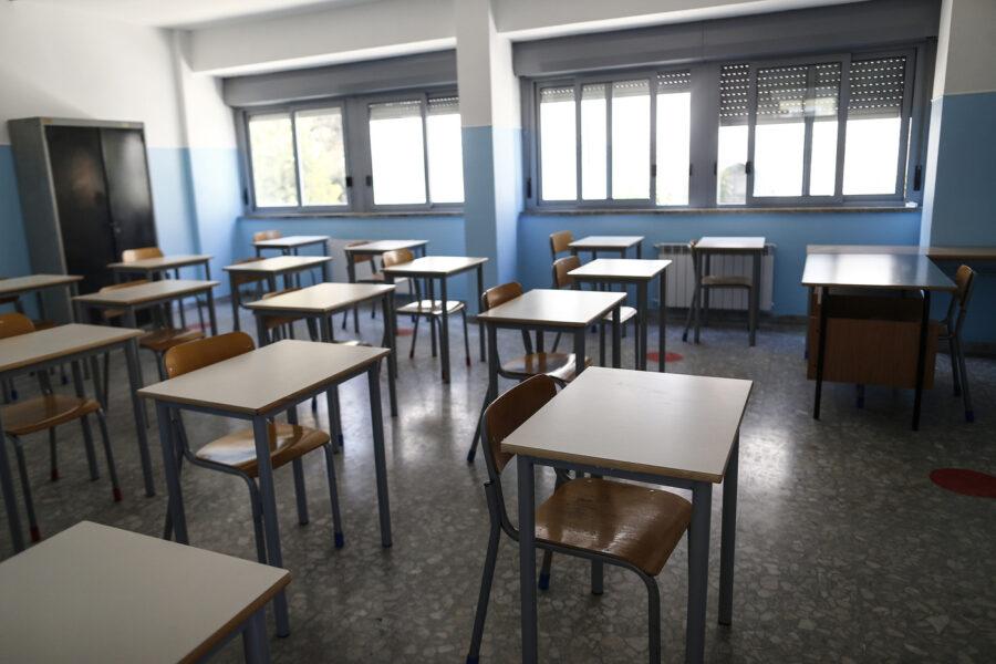 Scuola Immagine 2