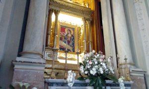 Gli Eventi In Onore Della Madonna