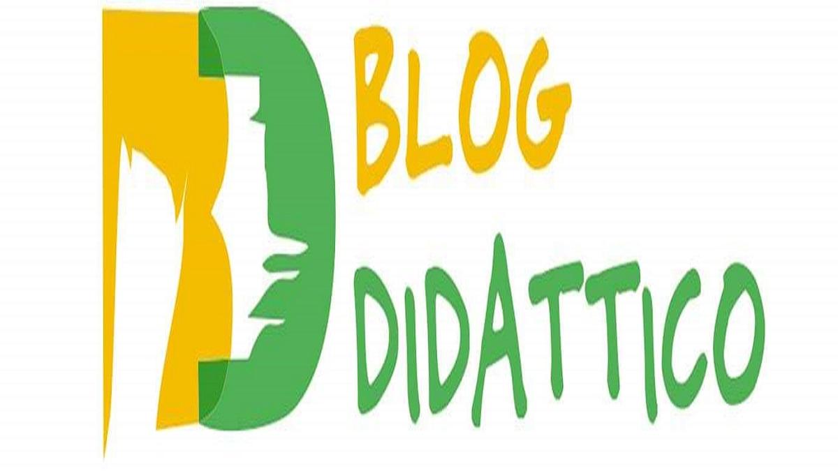 Blogdidattico