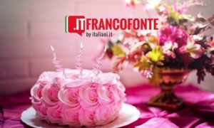 Tre Anni Di Itfrancofonte