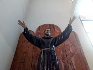 La Festa Di San Francesco 2021