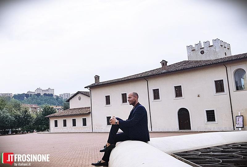 wedding planner a Frosinone