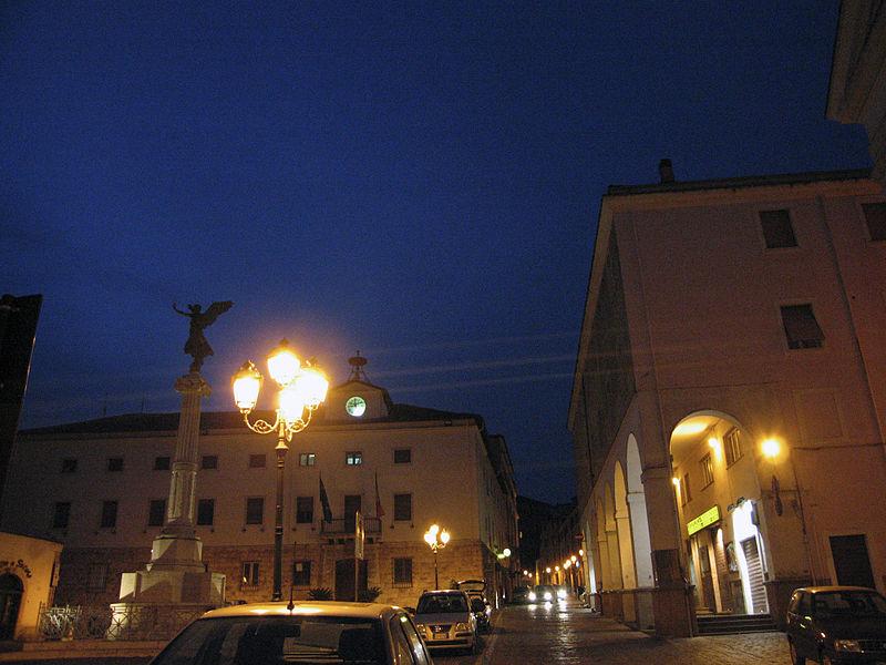 800px Piazzamatteotti