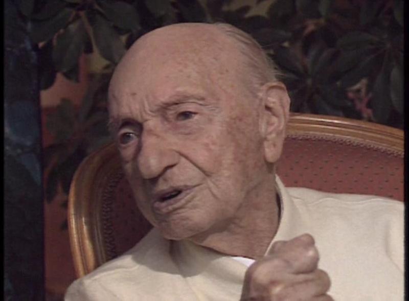 Carlo Ludovico Bragaglia- regista