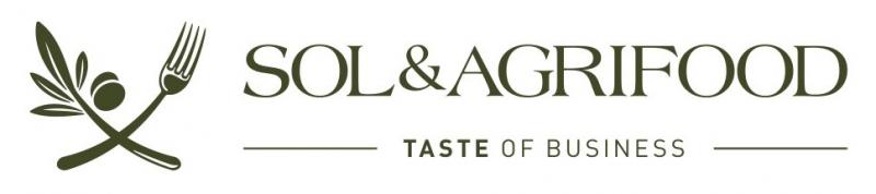 olio ciociaro- logo