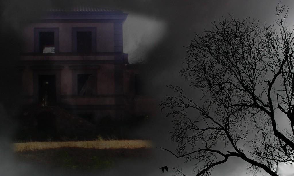 la casa infenestrabile di Ferentino- presenza