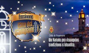 eventi di Natale a Frosinone