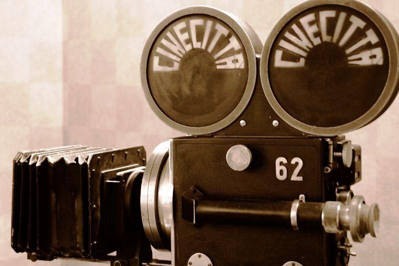 cinema a Frosinone