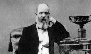 Primo Sindaco Di Frosinone - il sindaco di Frosinone