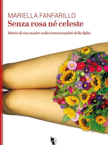 Libro Mariella