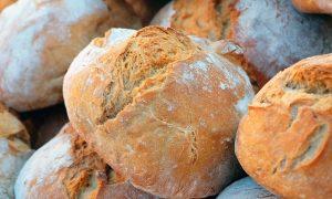 Bread 1281053 1280