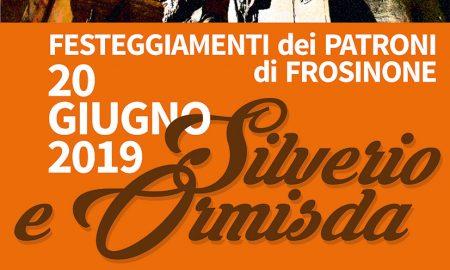 Concept San Silverio.cdr