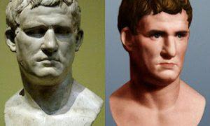 Agrippa 5