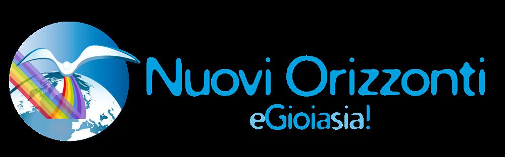 Cittadella cielo - Logo dell'associazione