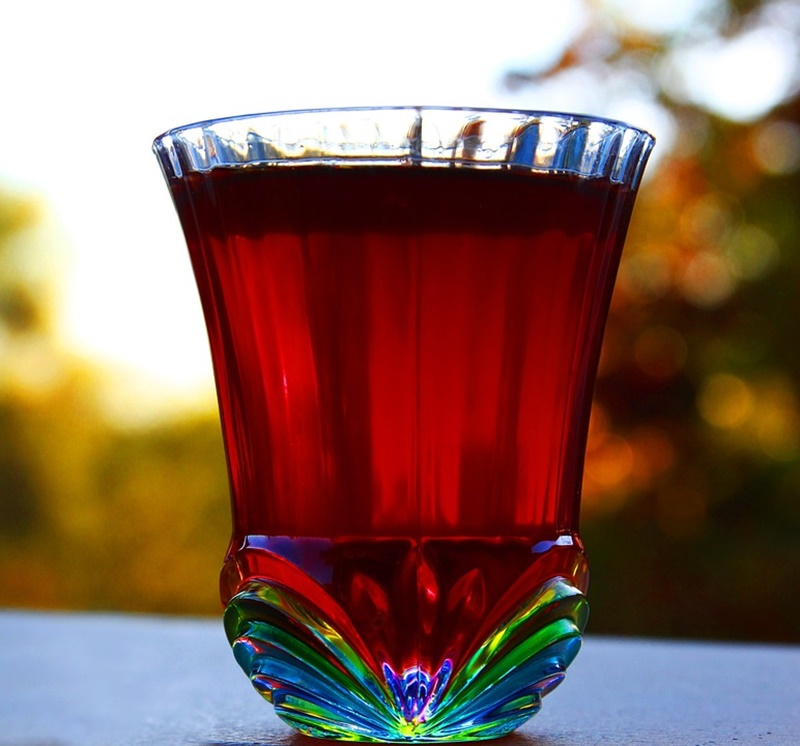la Ratafia - Liquore