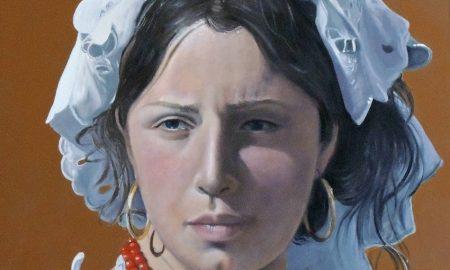 René Kérozen - Giovanne Ciociara