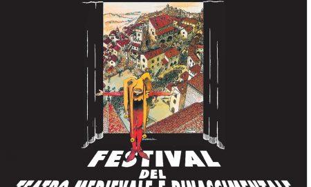 Manifesto Festival 2018 Definitivo 70x100
