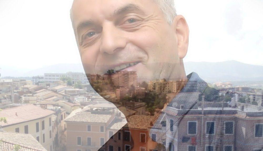Cropped Antonucci.jpg