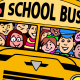 Cropped Bus.png