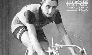 Cropped Fausto Coppi.jpg