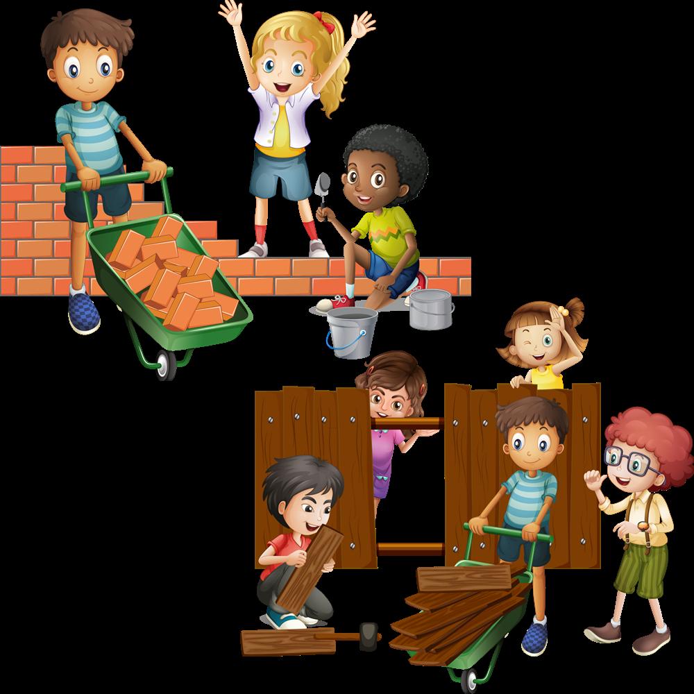 Sicurezza delle scuole di Frosinone - Lavori di restauro a scuola