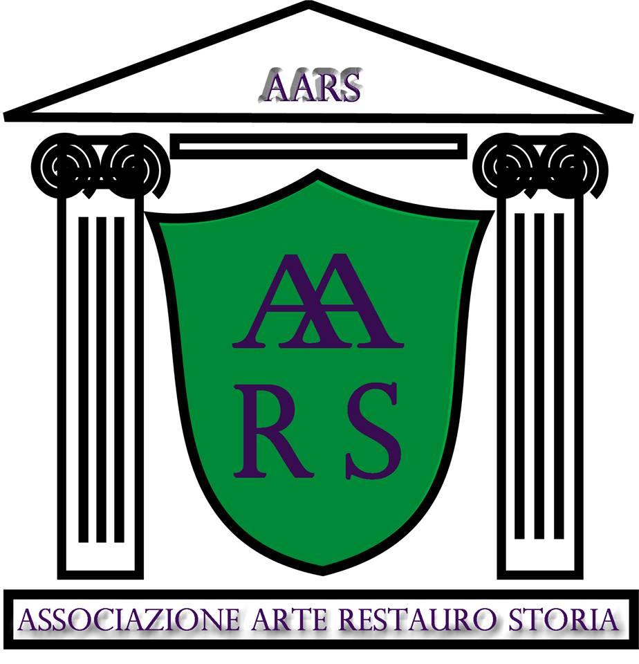 Francesco Antonucci - Logo della associazione