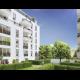 Vendita di appartamenti peep - quartiere Residenziale