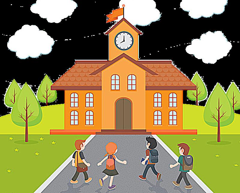 Sicurezza delle scuole di Frosinone - Scuola Di Frosinone