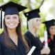 Studenti Meritevoli a frosinone - diplomati