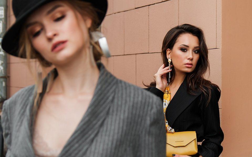 dress code ciociaro - Fashion