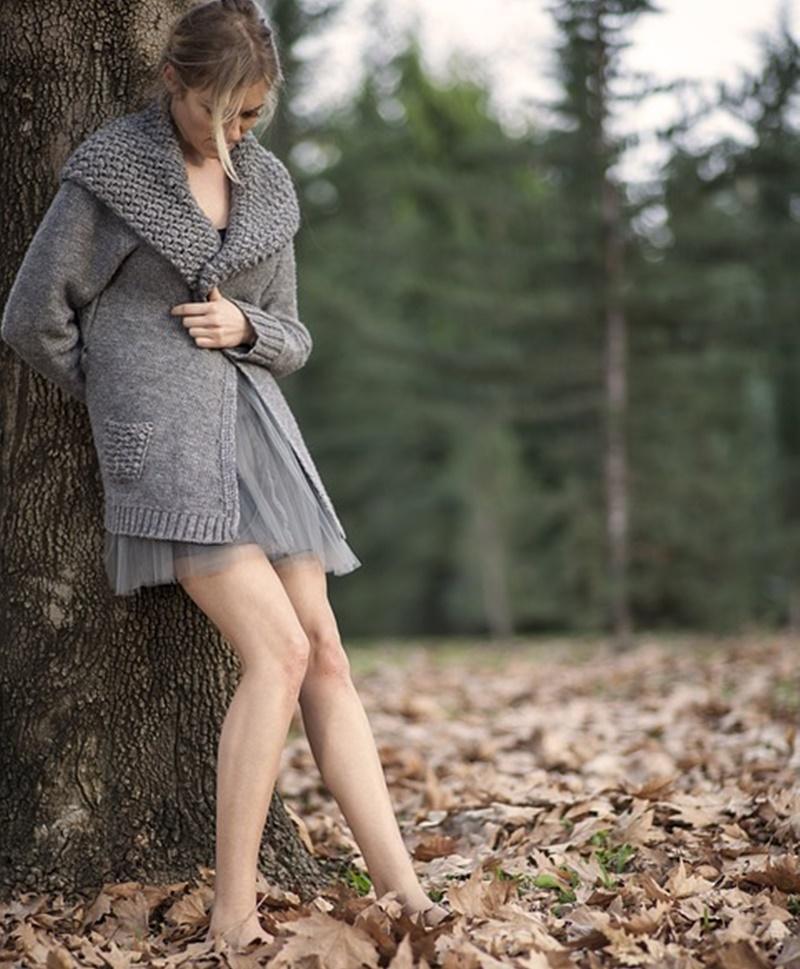 dress code ciociaro - Maglia di tendenza