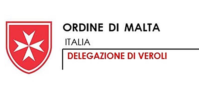 Ordine d Malta - Smom Delegazione Veroli