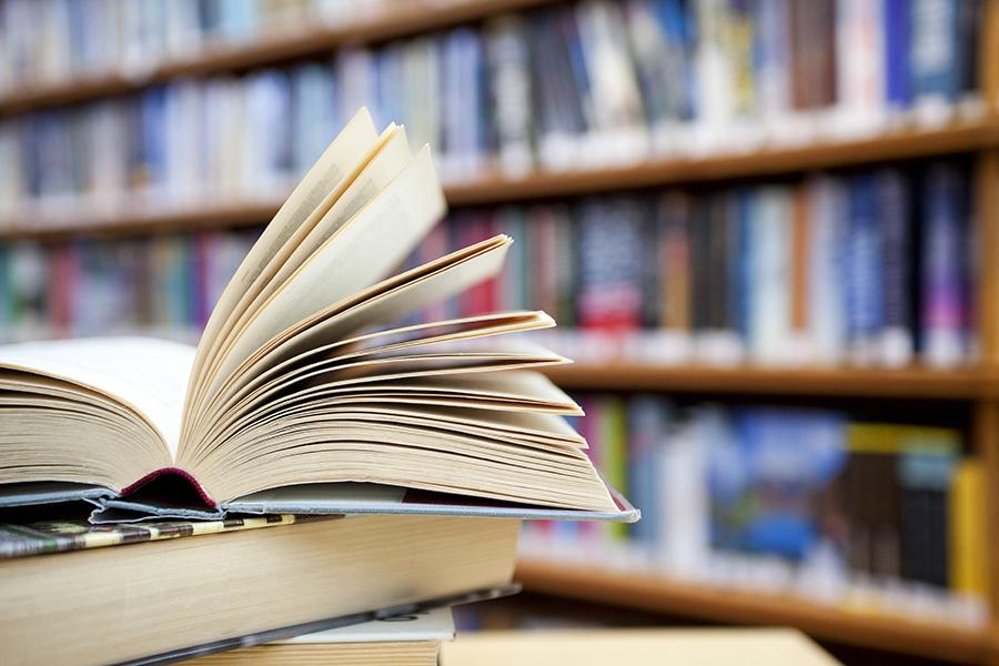 Storia di Frosinone - Libri Di Testo