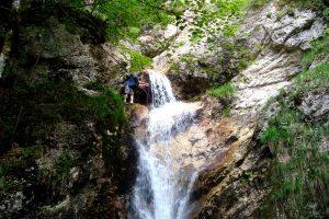 PArco Nazionale D'Abruzzo - Parco
