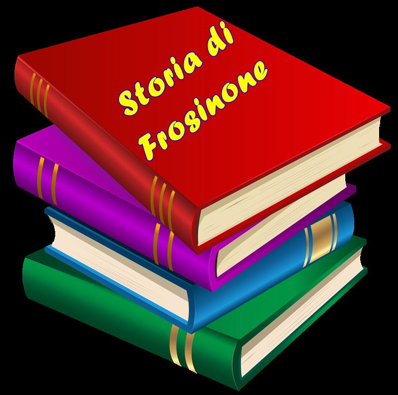 cultura in movimento - Storia di Frosinone