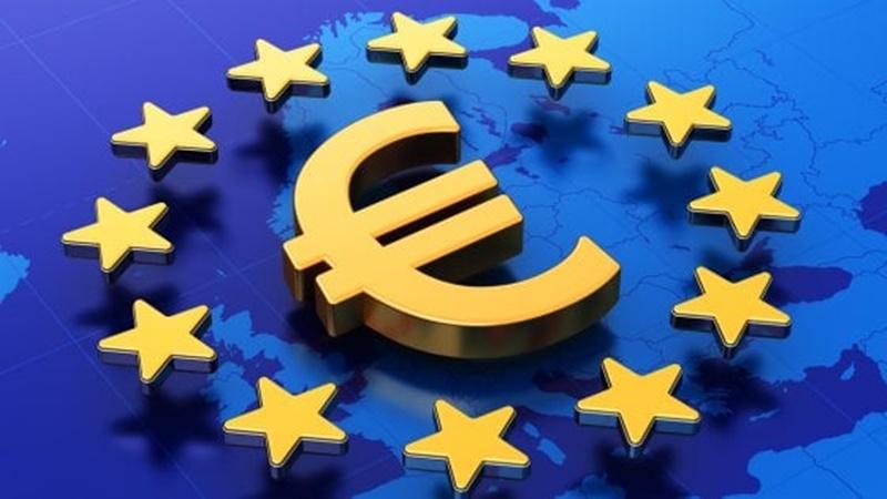 logo europeo - Fondi Europei
