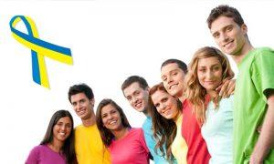 Consiglio dei giovani - Giovani