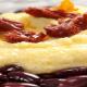 sagra della polenta - Polenta