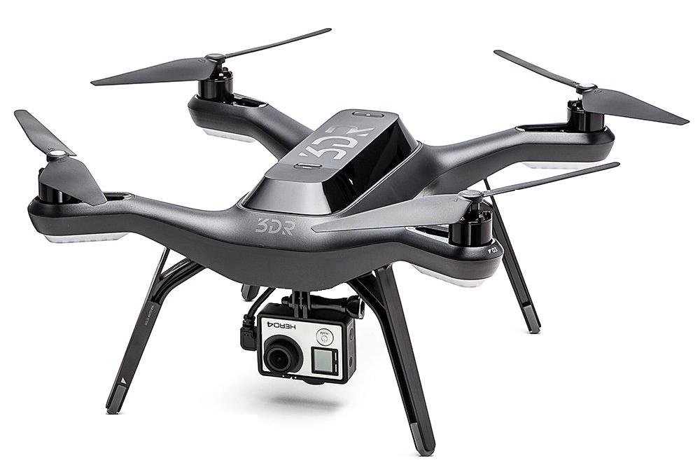 Droni su Frosinone - Grande Drone