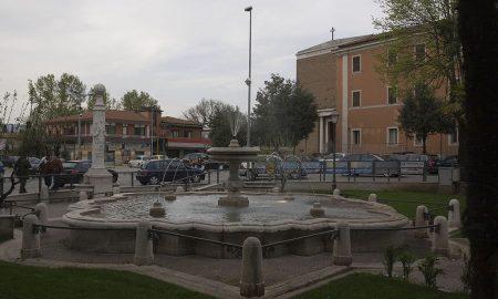santi da pregare in caso di epidemie - Madonna Della Neve a Frosinone